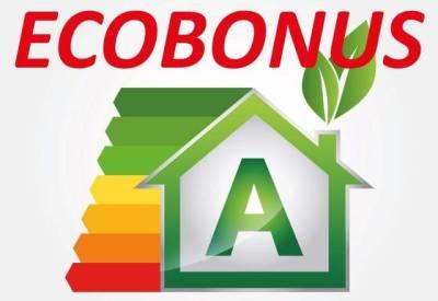 Ecobonus, in che consiste e come si possono utilizzare gli incentivi