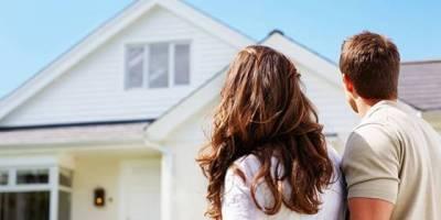 Che cosa è l'ipoteca?