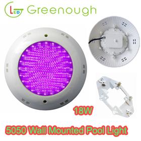 led swimming pool light led underground light led in ground led floor light led stair light