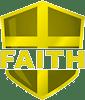 faith-builders