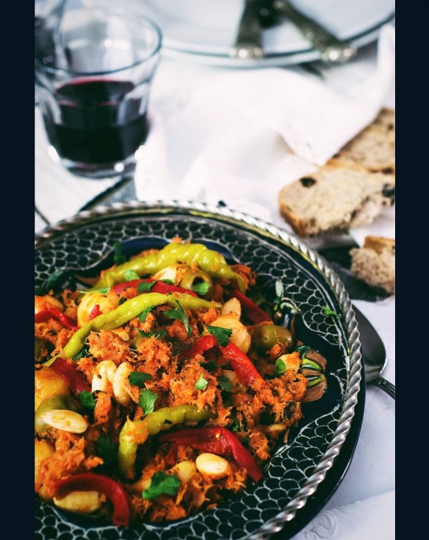 bacalao-(salted-cod)-recipe-_-ThePvdHJournal-2