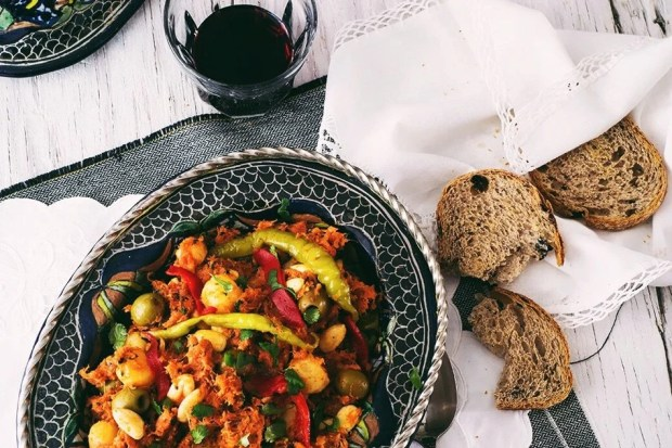 bacalao-(salted-cod)-recipe-_-ThePvdHJournal