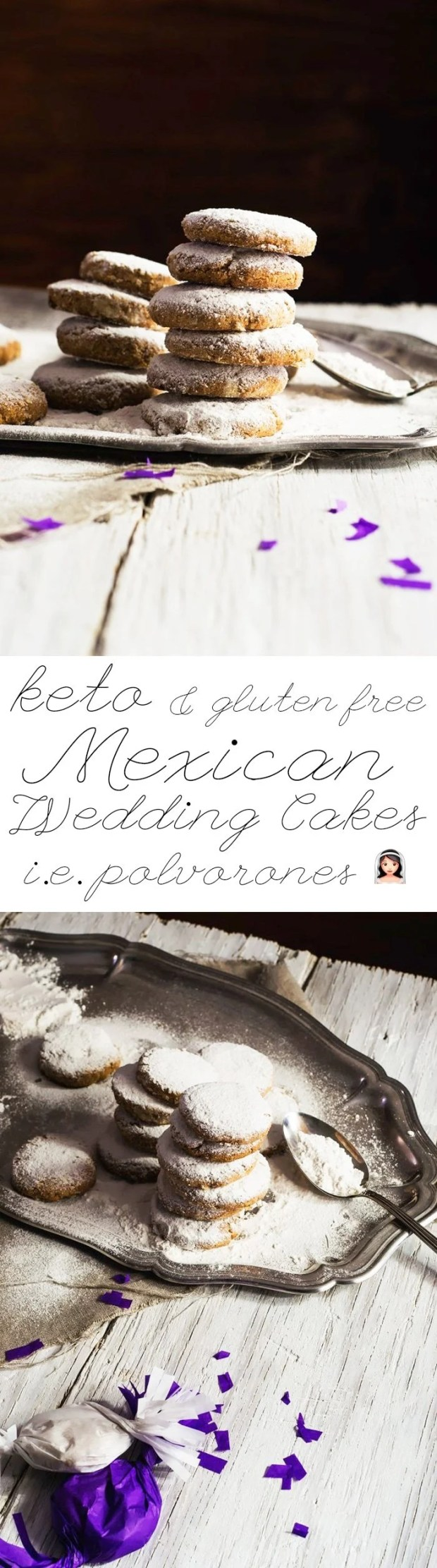 mexican wedding cakes history gluten free amp keto mexican wedding cakes i e russian 17316