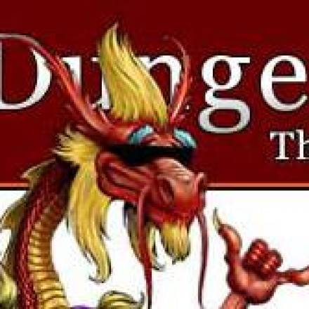 Vote for DungeonMastering.com in the ENnies