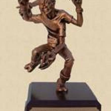 Congratulations to Gold ENnie Winner DungeonMastering.com!