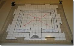 Battleboards_on_Battlemat