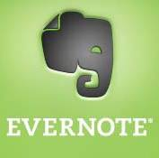 Evernote: The GM's Best Friend for Note-Taking