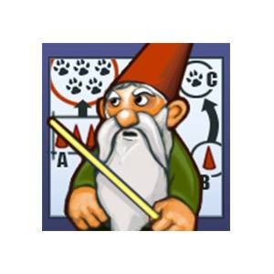 GMing Tips and Ideas from Gnome Stew, Now On Twitter