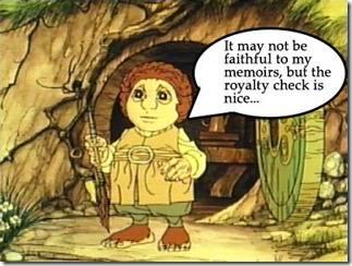 HobbitMod