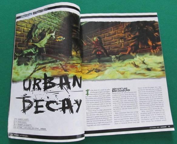 urban_decay_sm