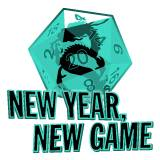 New Year, New Game Challenge: How's it Going for You?