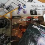 Troy's Crock Pot: Publishing to DM's Guild
