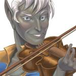 Commissioning Character Art: An Artist's Perspective