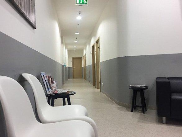 Prague Expat Medical Care