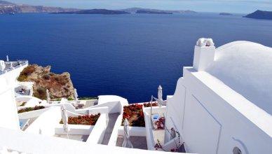 planning a honeymoon