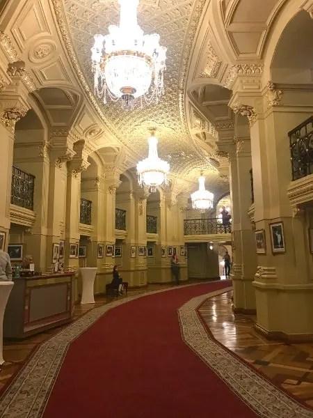 ukraine opera kyiv