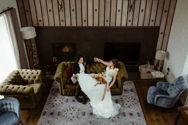 elopement planning