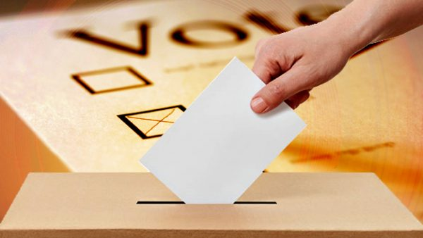 Elecciones Costa Rica 2018, formando criterio! (1ra parte)