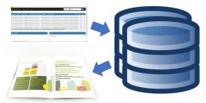 SQL - Aplicacion Base de Datos