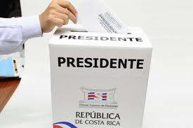 Elecciones Costa Rica 2018, formando criterio! (2da parte)