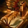 Livros de Outros Autores Gnósticos