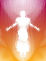 energia-cosmica-gnosisonline