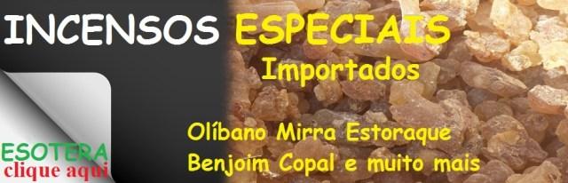 http://www.esotera.com.br/loja/incensos/incensos-especiais