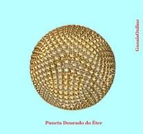 puncta-dourado-gnosisonline