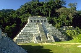 piramide-templo-tumba-pacal-gnosisonline