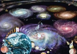 cosmologia-gnosisonline