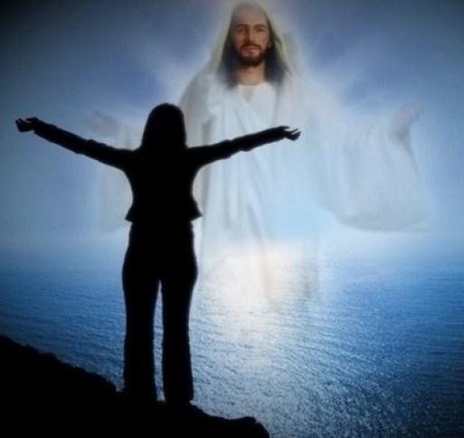 fe-jesus-gnosisonline