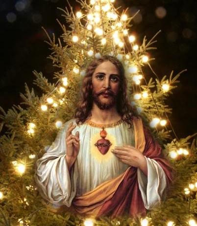 De nada adianta o Cristo nascer mil vezes em Belém, se Ele não nasce no coração do homem também. (VM Samael Aun Weor)