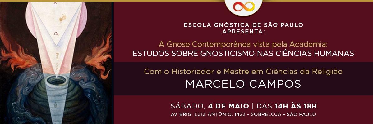 Escola Gnóstica de São Paulo