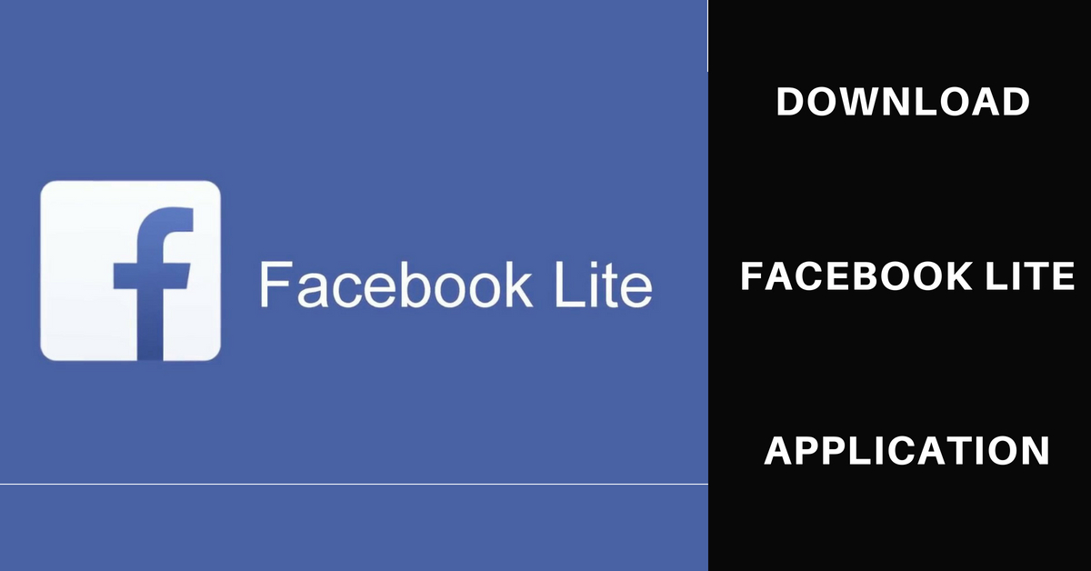 Facebook Lite 236 0 0 3 118 Apk Download Latest Version 2021