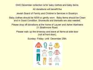 Kids clothes chesed (2)