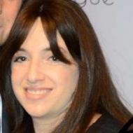 Emma Baum