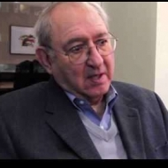 Anthony Berkowitz