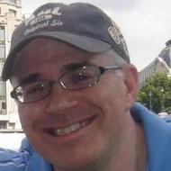 Stuart Braunstein