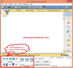 cisco-packet-tracer-quick-overview