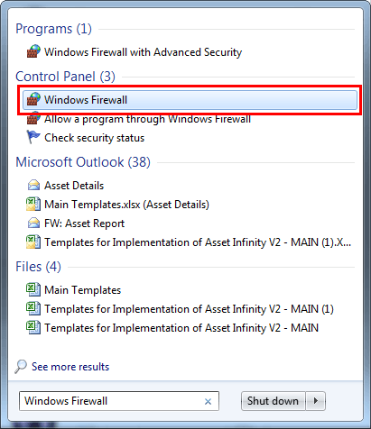 Guide-to-Disable-or-Enable-Windows-Firewall-1
