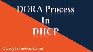 dhcp-dora-process