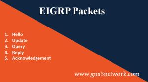 eigrp-packets