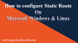 how-to-configure-static-route