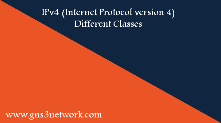 ipv4-different-classes