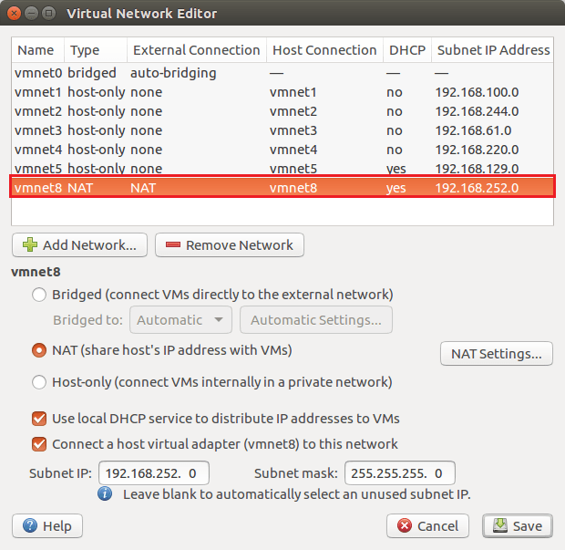 how-to-edit-network-interfaces-using-vmware-virtual-network-editor