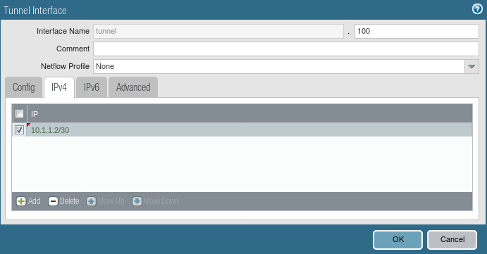 gre-tunnel-interface-ip-address-palo-alto-firewall