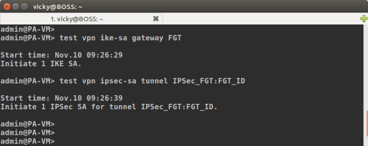 how-to-initiate-ipsec-tunnel-in-palo-alto-using-cli