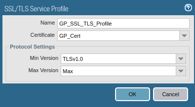 ssl-tls-profile-in-pa