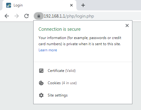 accessing-the-firewall-from-certificate-installed-machine