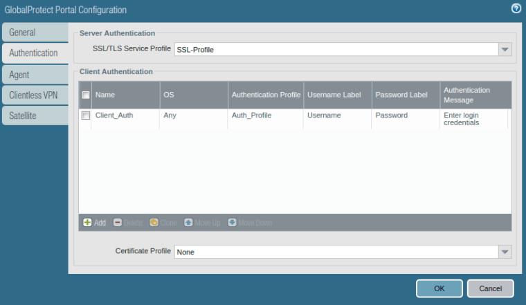 how-to-configure-palo-alto-gp-portal-authentication